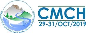 I Congreso Latinoamericano y V Congreso Nacional de Manejo de Cuencas Hidrográficas 2019